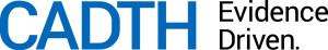 CADTH_Eng_RGB_tagline